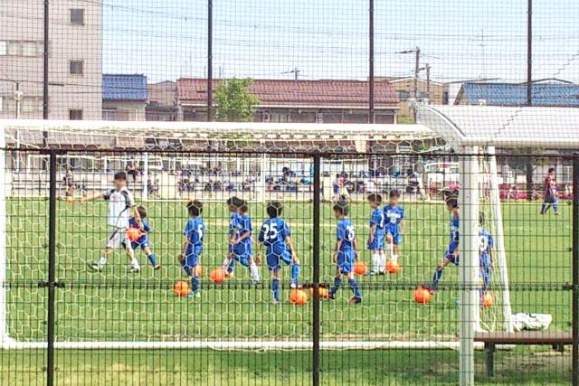 日本サッカー界への影響