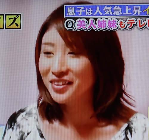 兼近綾乃2