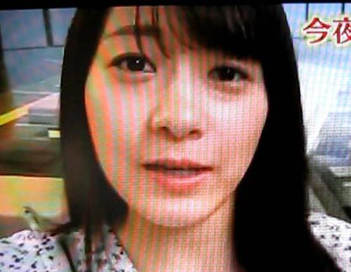 熊本の田舎町の廃校に住む20歳美女の上京ガールの画像1