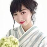 米村美咲6