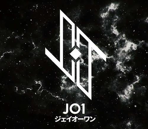JO1メンバー・アイドル